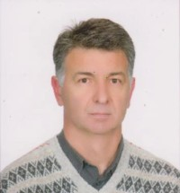 ibrahim_gundemir